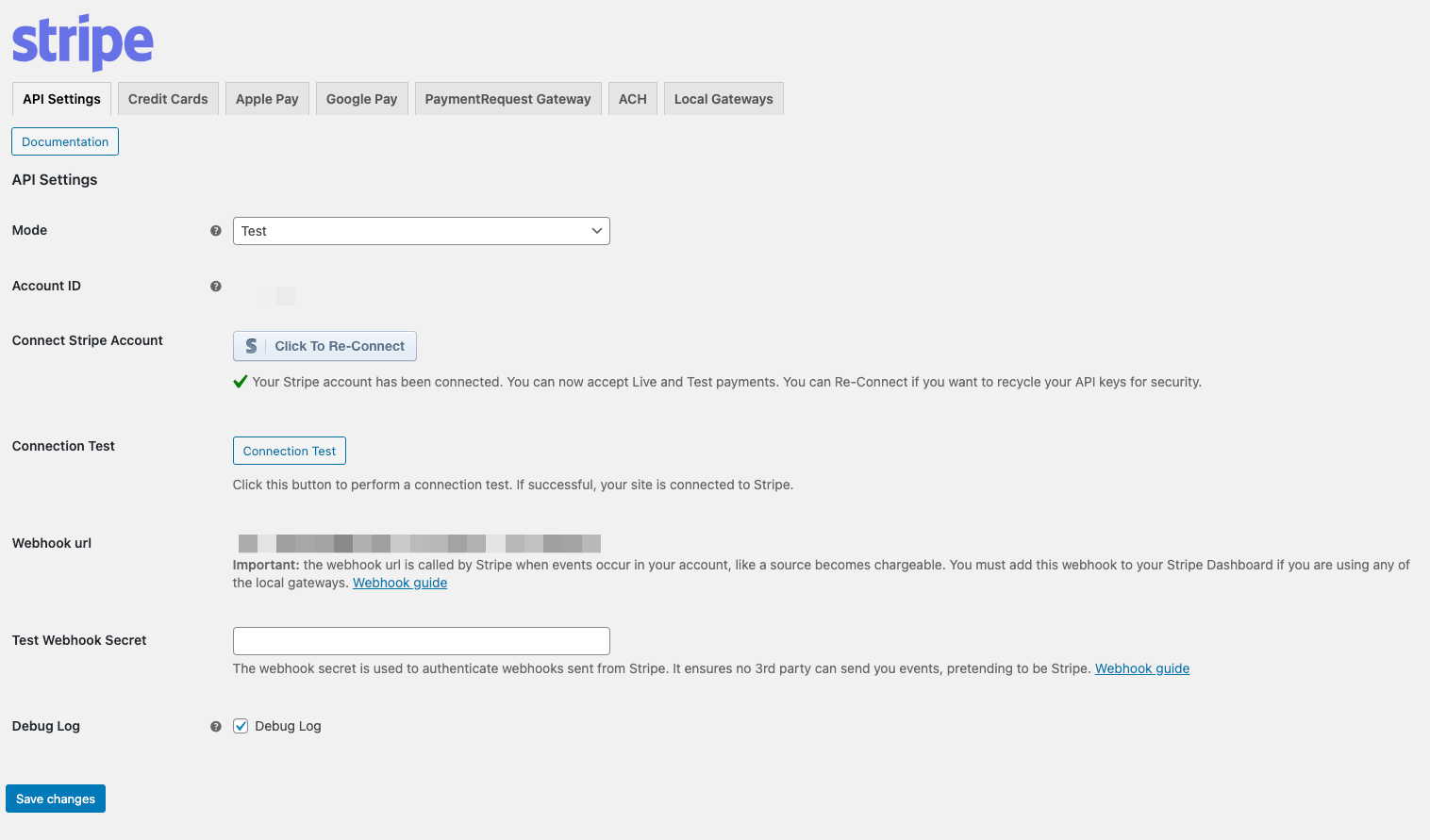 Image 2020 12 12 at 4.07.39 PM - How to integrate Kount with WooCommerce and Stripe [WordPress Plugin]