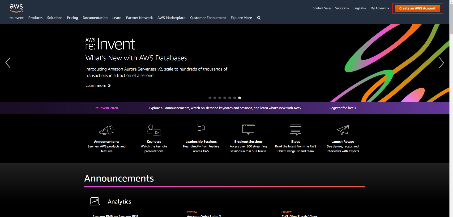 Screenshot 197 - Restricting access to your Amazon S3 to members only without using a plugin