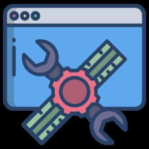 website 300x300 - MemberFix - Unlimited Tech Support, Flat Monthly Fee :)
