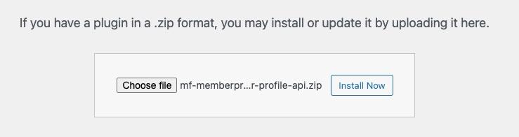 027ea89b 4fda 4fca 8b2c cd3008aa0589 - MemberPress User Profile API Endpoint